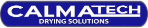Calmatech Drying Solutions Logo