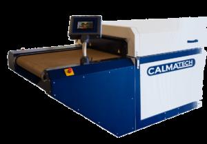 Calmatech Tunnel Dryer Typhoon